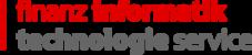 Finanz Informatik Technologie Service GmbH
